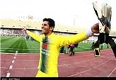 ثبت قرارداد راهآهنیها در هیئت فوتبال تهران