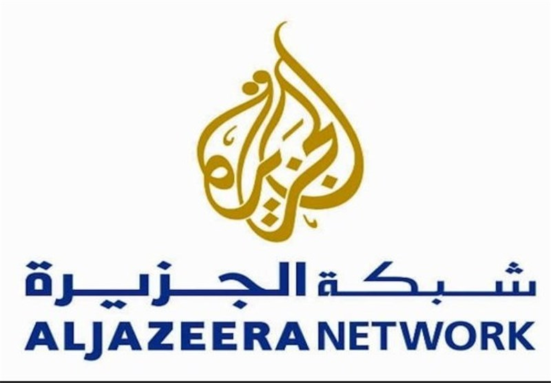 Egypt Expels Al Jazeera Journalists