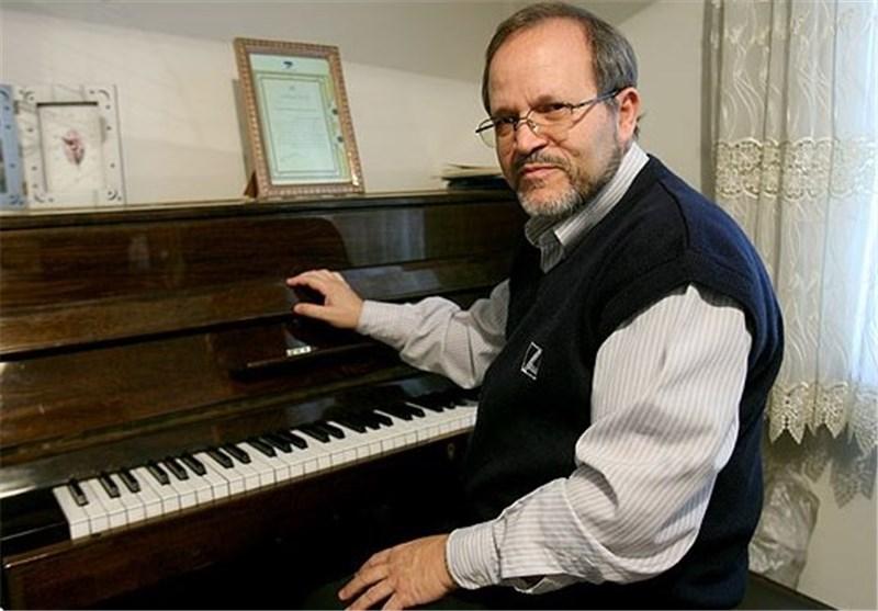 روشنروان: آموزش،پژوهش، بودجه و هنرمندان پیشکسوت، دغدغههای اصلی اهالی موسیقی است