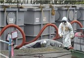 ​Fukushima Has 9 Days to Prevent 'Unsafe' Overheating