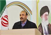 برپایی کلاسهای آموزشی حجاب در علوم پزشکی کردستان