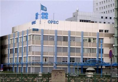 توافق اوپک برای افزایش 1 میلیون بشکهای تولید نفت