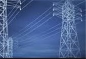 Iran to Increase Electricity Exports to Iraq by 500 Megawatts