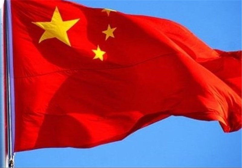 China Warns of Economic Risk of Syria Intervention
