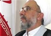 مازندران|برخی عناصر داخلی به دنبال تضعیف نظام اسلامی هستند