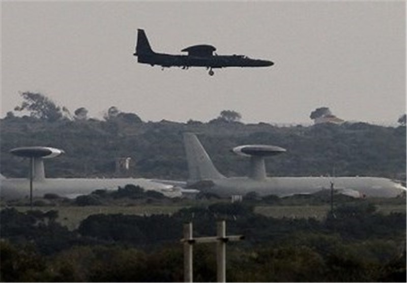 FM: Cyprus Will Not Be Used as Launch Pad for Attacks against Syria