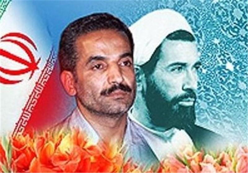 دستگاههای برگزیده یزد در جشنواره شهید رجایی تجلیل شدند