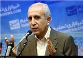 نقش سازمان مجاهدین خلق در تحریک صدام برای حمله به ایران به روایت عضو جدا شده «منافقین»