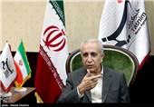 نشست خبری مریم سنجابی و ابراهیم خدابنده نجات یافتگان فرقه مسعود رجبی در تسنیم