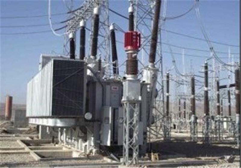 سرمایهگذاری در اجرای طرحهای برقرسانی استان بوشهر افزایش یافت