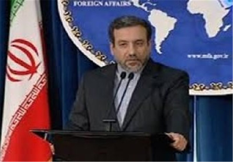 Spokesman: Iranian Team in Contact with Yemen on Case of Abducted Staffer