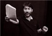 پارسا پیروزفر در سالن اصلی تئاتر شهر کارگردانی میکند