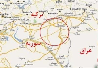 تکاپوی آمریکا، انگلیس و اردن برای آغاز عملیات نظامی در جنوب سوریه