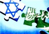 آمادگی ریاض برای پرواز هواپیماهای اسرائیلی از فراز عربستان
