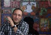 پایان فیلمبرداری «حق سکوت» در قم/ گروه وارد تهران میشوند