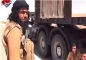 ارتش عراق دانشجویان گروگان گرفتهشده در دانشگاه الانبار را آزاد کرد