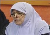 مدافع سرسخت تراریختهها رئیس دبیرخانه شورای ایمنی زیستی شد
