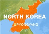 S. Korea, Japan, US to Share Info on North