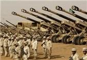 الخلیج آنلاین: اسرائیل فرماندهان ارتشهای سعودی و امارات را آموزش میدهد