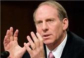 اندیشکده| ریچارد هاس: جنگ سرد آمریکا با چین اشتباه است