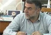 بی توجهی آب منطقه ای مازندران به مصوبه شورای مسکن پذیرفتنی نیست
