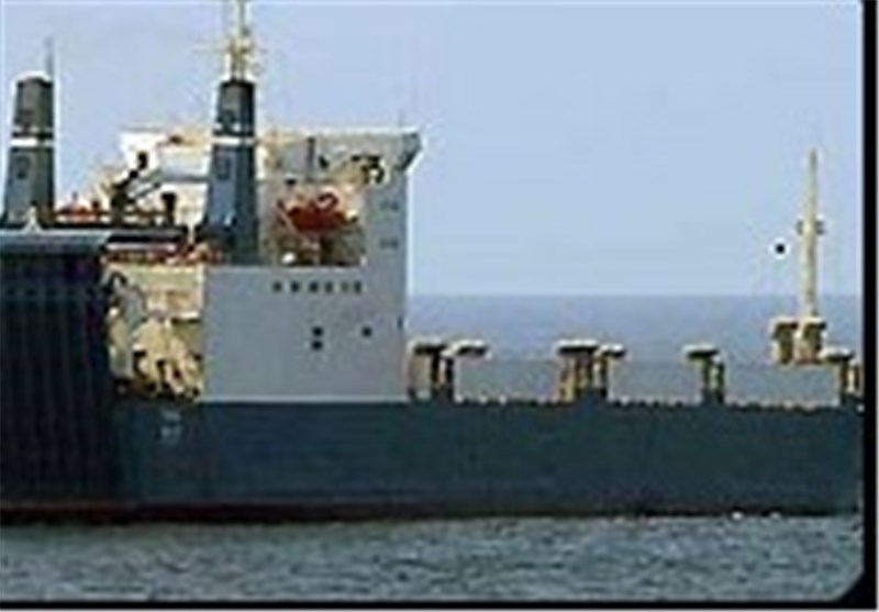 Iran Summons Indian Ambassador over Detained Ship
