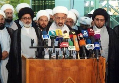 جریان صدر | نگاهی به سه ائتلاف مهم انتخابات پارلمانی عراق