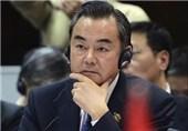 انتقاد چین از جانبداری آمریکا از رژیم صهیونیستی در نشست شورای امنیت