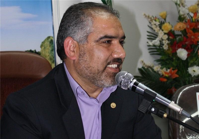 کارمندان خراسان جنوبی 72 میلیون ریال به کمیته امداد کمک کردند