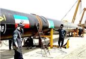 اسلام آباد کوتاهی خود در ساخت خط لوله گاز را به گردن تهران نیندازد
