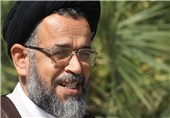 Minister Warns against Enemies' Plot to Sow Discord among Shiite Muslims
