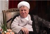 تحریمهای جدید ایران خلاف توافقنامه است/یارانهها فریبکاری احمدینژاد بود