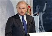 انتقاد مدیر سابق رئال مادرید از سعودیها و تمجید از قطر با مثالی از چرچیل