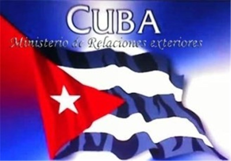 Obama Says US Needs to Update Policies on Cuba
