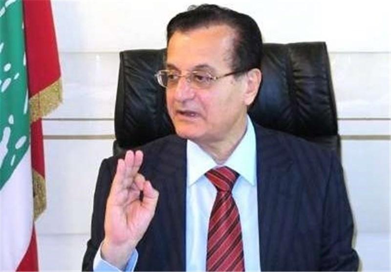 وزیرخارجه ایران دوشنبه آینده به لبنان سفر میکند