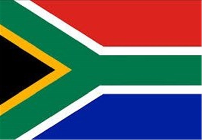 Iran, South Africa Joint Economic Commission to Hold Meeting in November