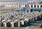 بهرهبرداری بیش از 2 هزار واحد مسکن مهر دهه فجر امسال در گلستان
