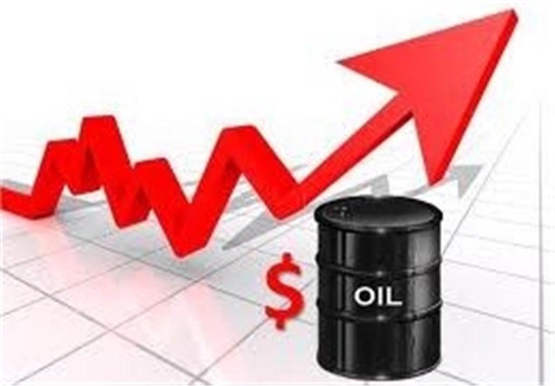 النفط قد یبلغ 150 دولارا إذا اتسع نطاق الحرب ضد سوریا
