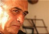 محمدرضا درویشی؛ دبیر نخستین جشنواره غیردولتی موسیقی نواحی