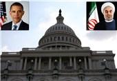 متن کامل نامه روحانی به اوباما بعد از اجرایی شدن برجام