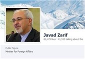 Zarif: Different Views Inside G5+1 Brought Ministers to Geneva