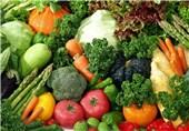افزایش ارزش تغذیه ای برخی سبزیجات پس از پختن
