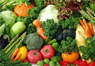10 نکته فوق العاده کاربردی برای خرید میوه و سبزیجات