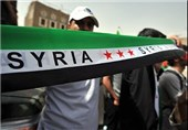 سوریه؛ دروغهای دولت ما و رسانههای بزرگ/جاده تهران از دمشق میگذرد