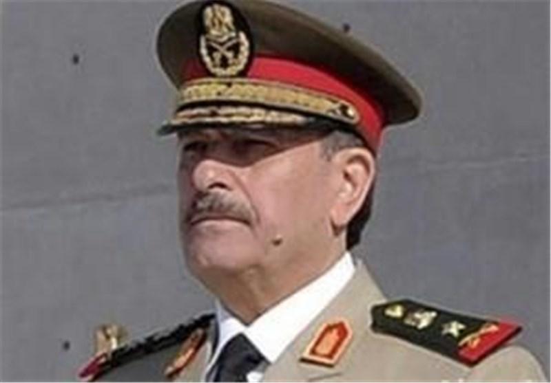 وزیر الدفاع السوری: مستعدون للتصدی لأی عدوان عسکری وسنرد علیه بحسم