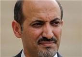 «احمد الجربا» بار دیگر رئیس ائتلاف معارضین سوریه شد