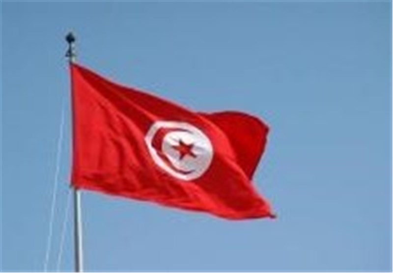 Tunisian Soldiers Killed near Algeria Border