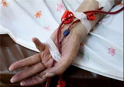 تامین ۱۰۰ درصدی نیاز بیماران هموفیلی به فاکتور ۸ نوترکیب توسط شرکت دانشبنیان ایرانی