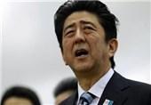 نخست وزیر ژاپن به کامبوج و لائوس سفر می کند