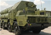 ترکیه در حال رایزنی با روسیه بر سر سامانه دفاع هوایی است